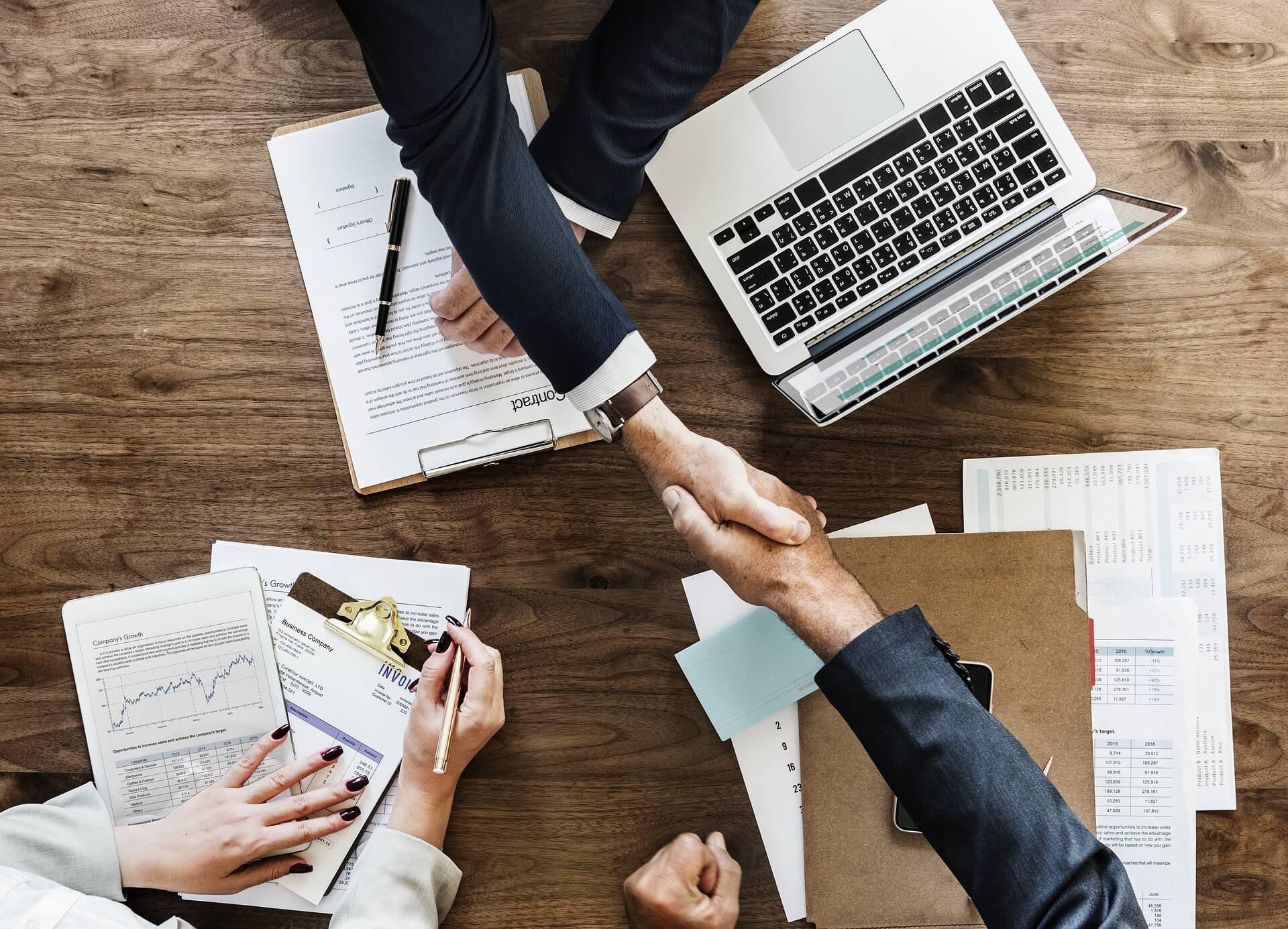 Comment vendre aux comités d'entreprise
