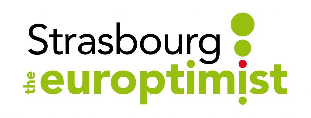 Logo Europtimist Strasbourg