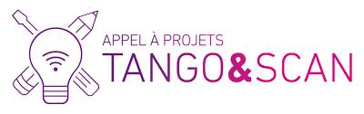 Tango & Scan