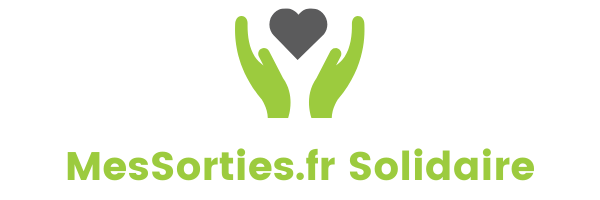 MesSorties.fr solidaire face au Covid-19