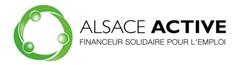 Logo Alsace Active