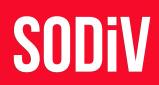 Logo Sodiv