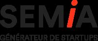 Logo Semia