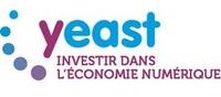 Logo Yeast