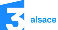 France 3 Alsace