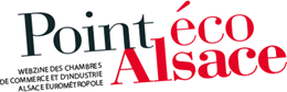 Point Eco Alsace