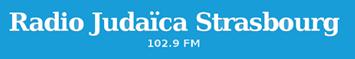 Radio Judaica