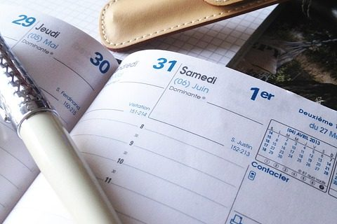 Quand et comment organiser un séminaire d'entreprise ?