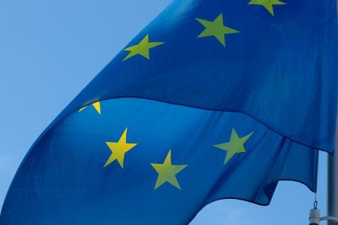 Qu'est-ce que le comité d'entreprise européen ?