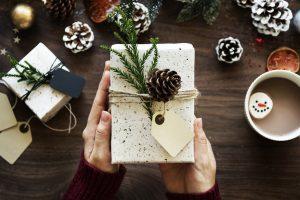 cadeaux noel fêtes de fin d'année
