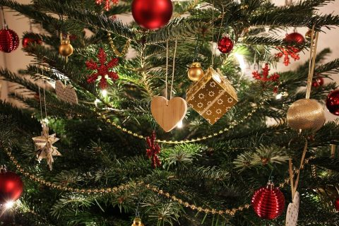 Comment susciter l'esprit de Noël dans votre organisation ?