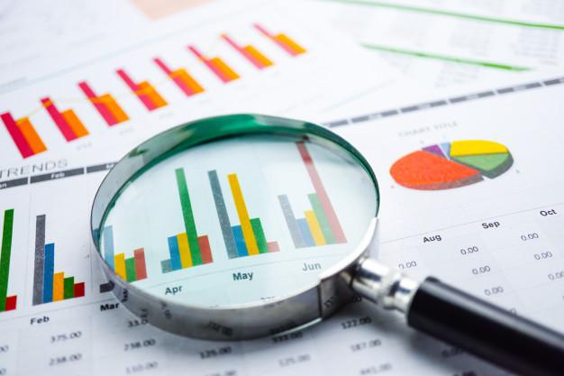 Mise en place d'une comptabilité analytique pour gérer et suivre son budget prévisionnel