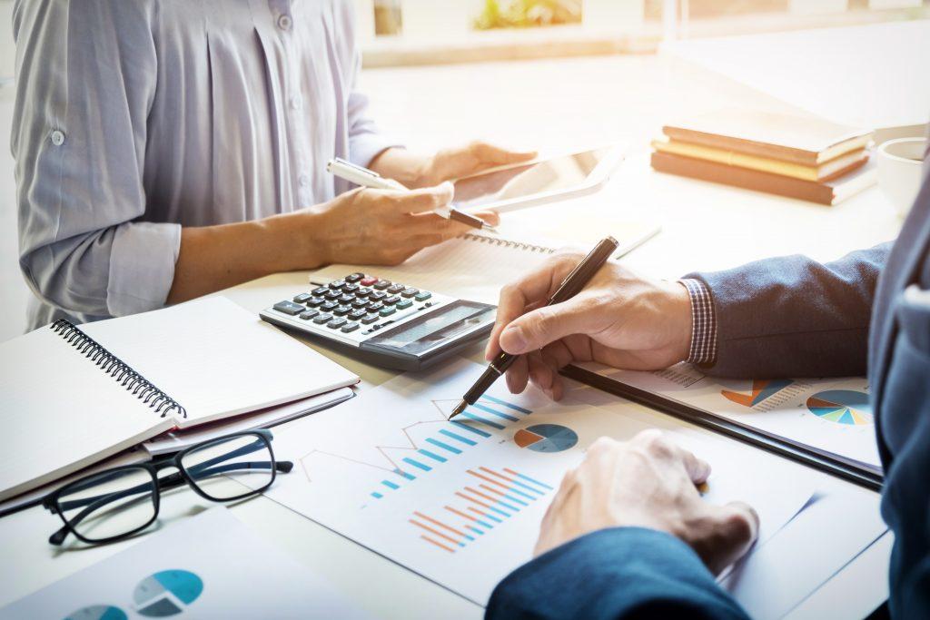 Comment calculer ses budgets prévisionnels du CSE ?
