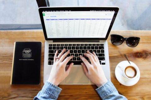 Conseils pour le calcul du budget prévisionnel du CSE