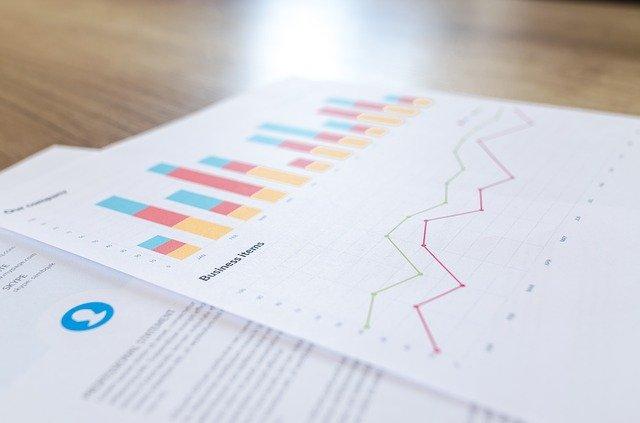 Définir une stratégie en cohérence avec  le règlement des activités des œuvres sociales et culturelles du CSE pour calculer son budget prévisionnel.