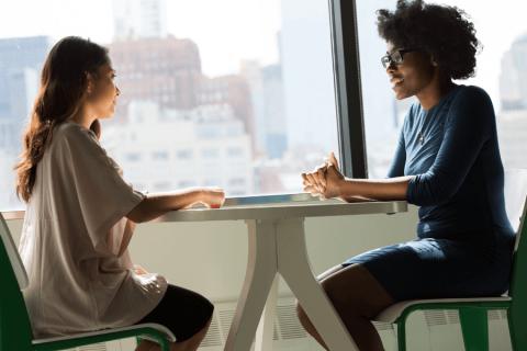 Améliorer la communication du CSE auprès des salariés