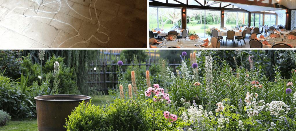 Un week-end dans le Périgord ! Découvrez Sarlat-la-Canéda, Ferme des Oies du Périgord Noir, l'Auberge La Petite Reine et Eyrignac et ses jardins