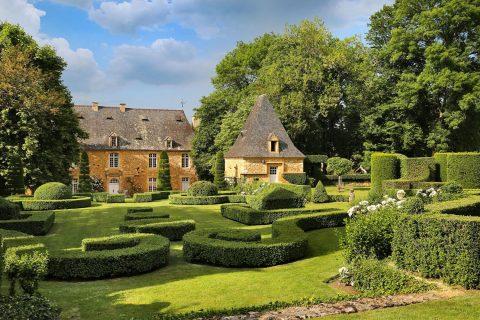 Invitation : Eductour dans le Périgord