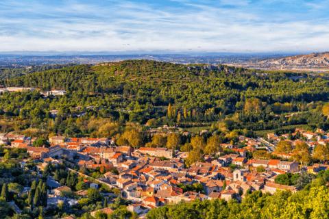 Le tourisme en France après la crise sanitaire