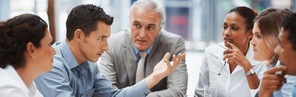 Réorganisation des activités du comités d'entreprise