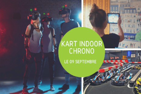 kart_indoor_chrono