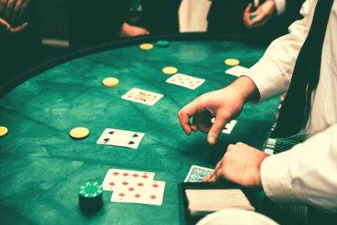 anniversaire casino