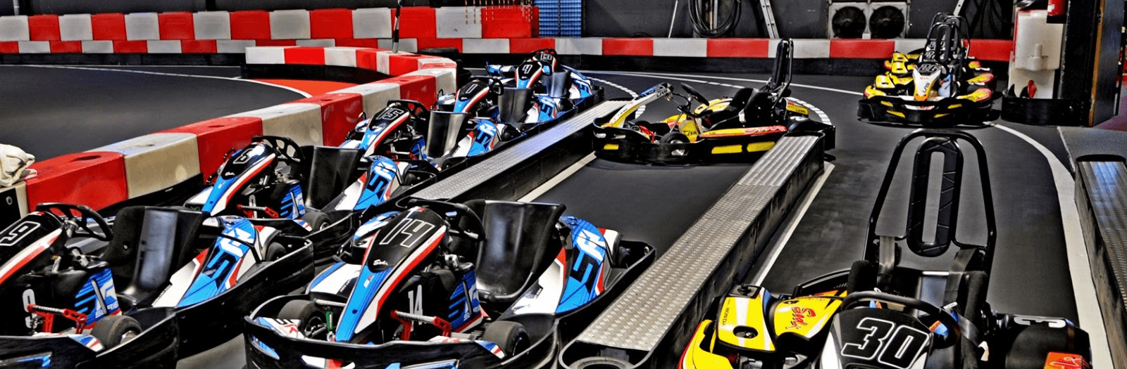 eductour_karting