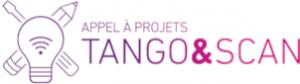 Logo Lauréat Tango & Scan
