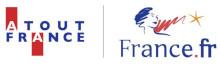 MesSorties.fr est immatriculé a Atout France