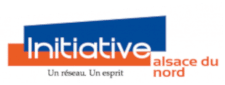 Logo Alsace Initiative