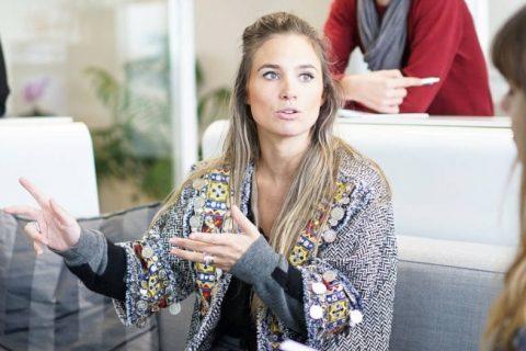 WEBINAR : Quelles sont les nouvelles attentes des salariés ?