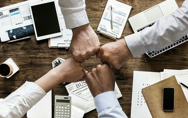 L'utilisation d'outils numériques est essentielles pour faciliter l'organisation d'activités digitales