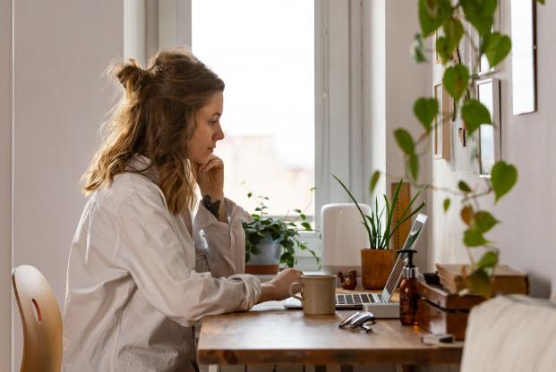 Comment adapter les habitudes de télétravail des salariés dans les entreprises ?