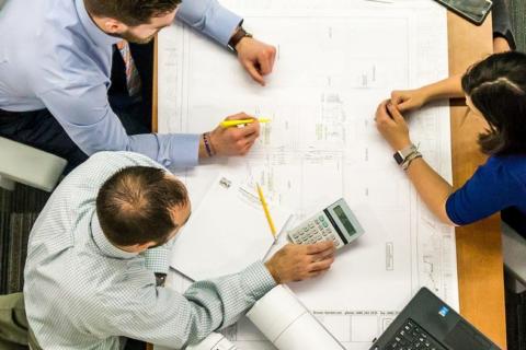 WEBINAR : Comment se projeter et organiser de nouvelles activités  pour les salariés ?