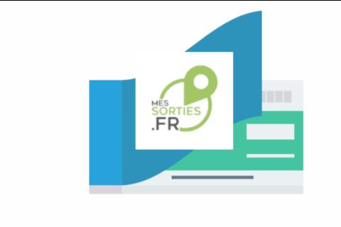 Vérifier votre éligibilité au Chèque Numérique France Num