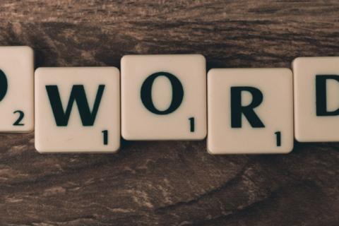 Quels mots clés utiliser pour vendre vos activités ?